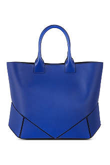 GIVENCHY Easy nappa leather tote