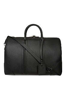 GIVENCHY Medium Nightingale holdall