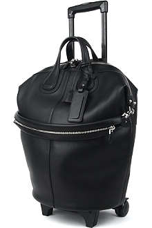 GIVENCHY Nightingale two-wheel trolley