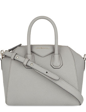 GIVENCHY Antigona mini Sugar tote