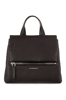 GIVENCHY Pandora flap small