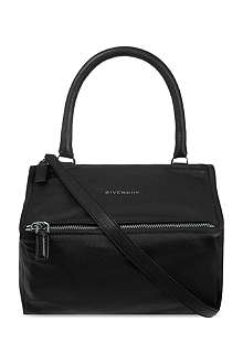 GIVENCHY Small Pandora Sugar shoulder bag