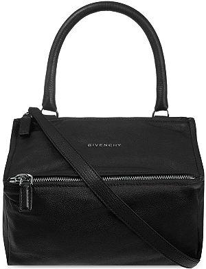 GIVENCHY Small Pandora Sugar shoulder bag