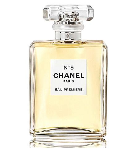 CHANEL <strong>N°5 EAU PREMIÈRE</strong> Eau de Parfum Spray 35ml