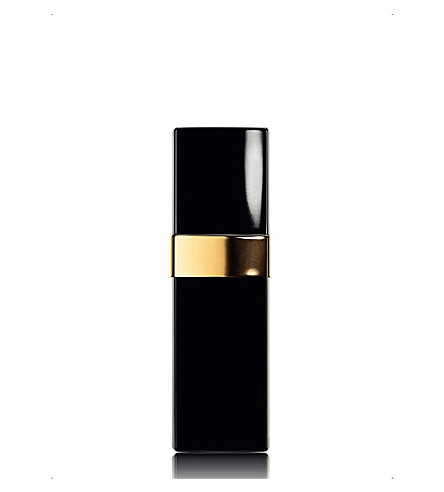 CHANEL <strong>N&ordm;5</strong> Eau de Toilette Refillable Spray 50ml