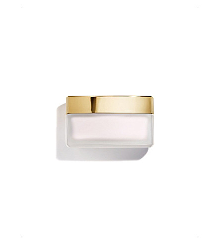 CHANEL <strong>N°5</strong> The Body Cream 150g