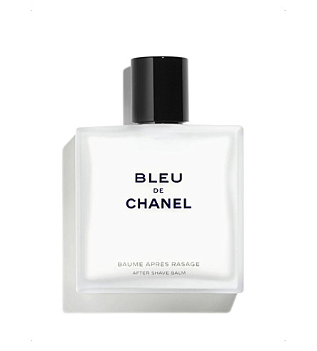 CHANEL <strong>BLEU DE CHANEL</strong> After Shave Balm