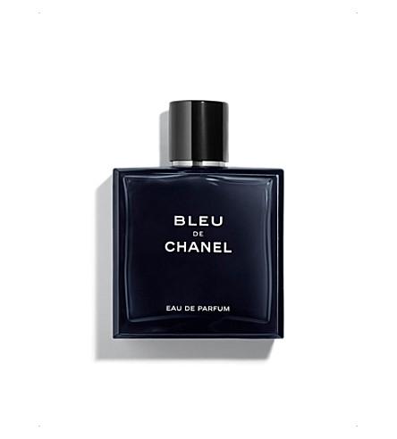 CHANEL <strong>BLEU DE CHANEL</strong> Eau de Parfum 150ml