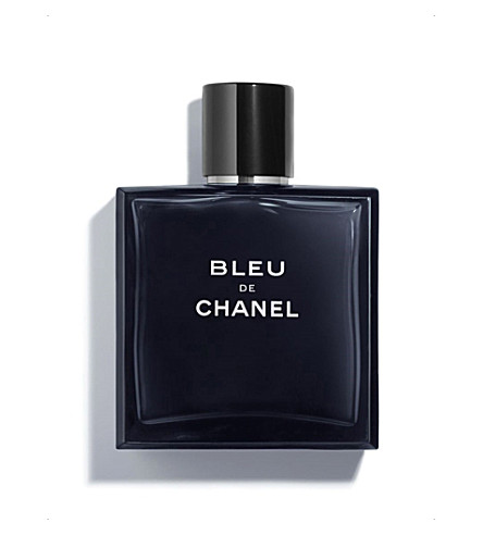 CHANEL <strong>BLEU DE CHANEL</strong> Eau de Toilette Spray 100ml