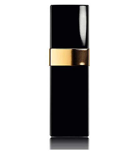 CHANEL <strong>COCO</strong> Eau de Parfum Refillable Spray 60ml
