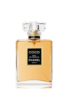 CHANEL COCO Eau de Parfum Spray 100ml