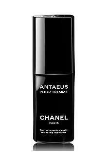CHANEL ANTAEUS After–Shave Moisturiser