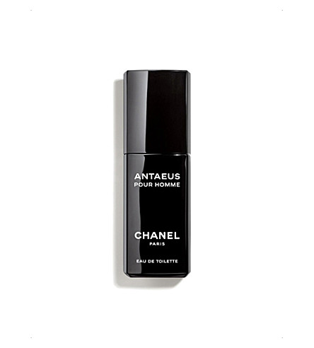 CHANEL <strong>ANTAEUS</strong> Eau de Toilette Spray 50ml