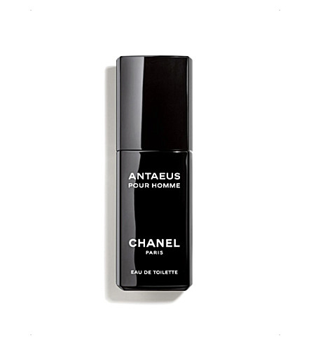 CHANEL <strong>ANTAEUS</strong> Eau de Toilette Spray 100ml