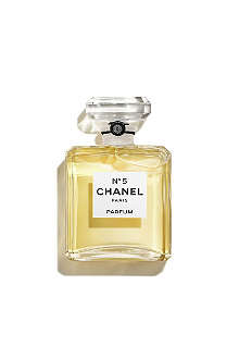 CHANEL Nº5 Parfum Bottle 30ml
