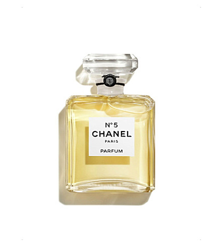 CHANEL <strong>Nº5</strong> Parfum Bottle 30ml
