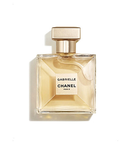 CHANEL <strong>GABRIELLE CHANEL</strong> Eau De Parfum Spray