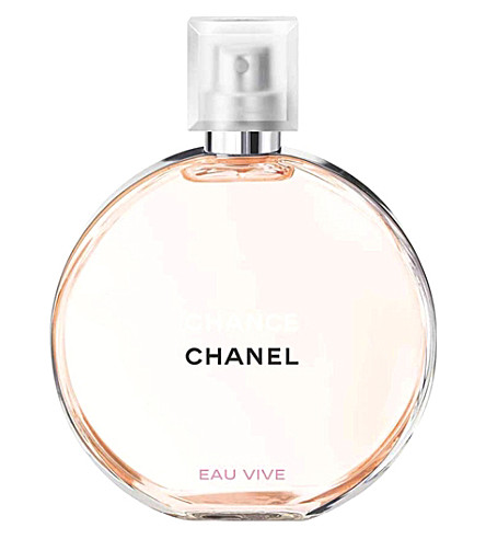 CHANEL <strong>机会</strong>万岁香水150ml