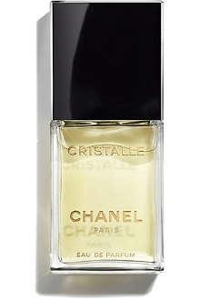 CHANEL CRISTALLE Eau de Parfum Spray 50ml