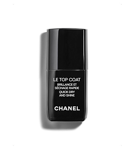 CHANEL <strong>LA BASE </strong>Protective and Smoothing