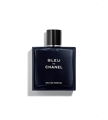 CHANEL <strong>BLEU DE CHANEL</strong> Eau de Parfum 100ml