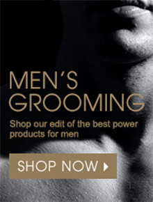 Shop out edit of the best power products for men