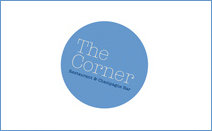 The Corner Restaurant and Champagne Bar