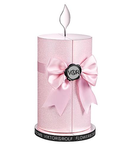 VIKTOR & ROLF Flowerbomb Eau de Parfum Gift Set 50ml