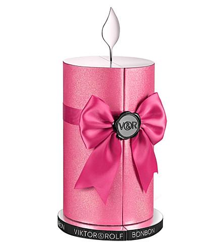VIKTOR & ROLF Bonbon Eau de Parfum Gift Set 50ml