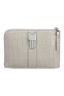 OPENING CEREMONY Paloma iPad mini clutch