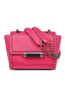 DIANE VON FURSTENBERG Highline cross-body