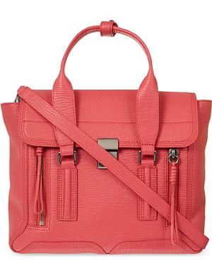 3.1 PHILLIP LIM Pashli medium satchel