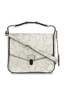 3.1 PHILLIP LIM Wednesday shoulder bag