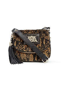 JUICY COUTURE Wild Things Ciara mini bag