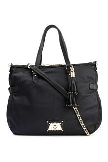 JUICY COUTURE Easy Everyday Lauryn