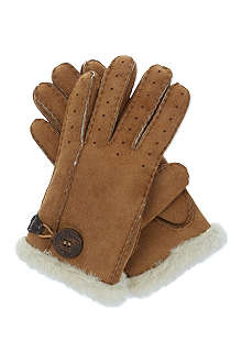 UGG Bailey gloves