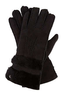UGG In & Out gloves