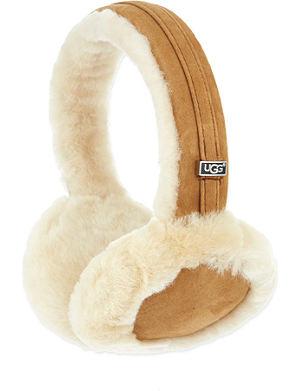 UGG Teach classic earmuffs