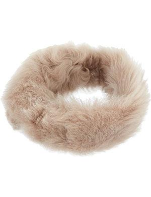 UGG Lyna headband
