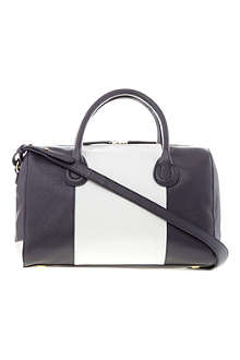 RAOUL Jacqueline boston bag