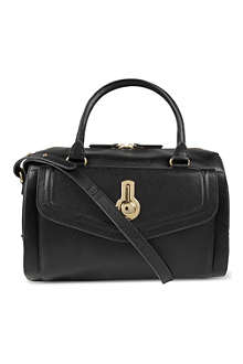 RAOUL Raoul coley boston bag