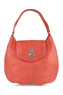 RAOUL Evelyn hobo