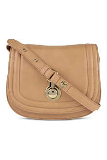 RAOUL Ursula saddle bag