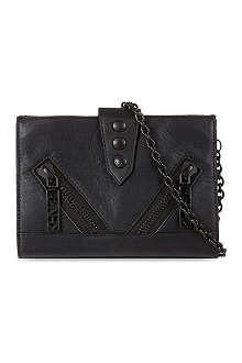 KENZO Kalifornia cross-body bag