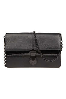 KENZO Chain shoulder bag