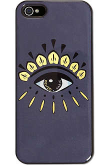 KENZO Eye iPhone 5 case
