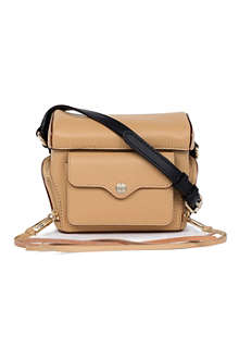 REBECCA MINKOFF Craig cross body camera bag