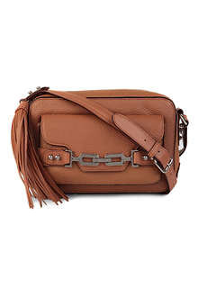 REBECCA MINKOFF Carson shoulder bag