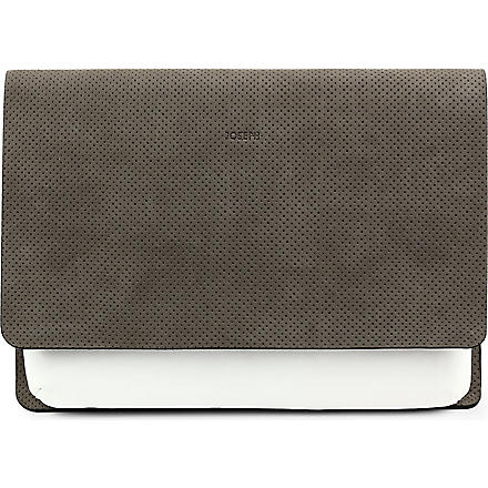 JOSEPH Joseph pouch (Cloud/white