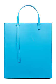 PB0110 Adjustable tote